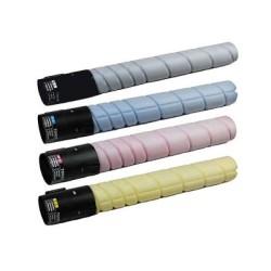 Termovisor infravermelho-TFT Câmera infravermelha com Tela