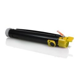 Bateria Acer Aspire 1430 1551 1830 Aspire One 721 - 4400mAh