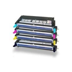 Acer Aspire One D255 D257 D260 D270 PB dot SE2 SE3 -4400 mAh