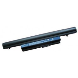 Bateria Acer Aspire 3820T 4820T 5820T  -  4400 mAh
