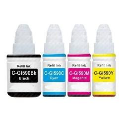 ADF SeparationPad IR4225,2030,3230FL3-5538-010-FL2-9942-000