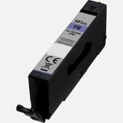 ADSL2+ Modem Router, 4 10/100Mbps LAN Ports, 2 x 5dBi Fixed