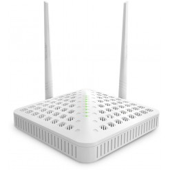 Router Ripetitore Wireless Dual Band 1200Mbps 11AC