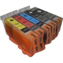 GoodRAM 64GB microsdxc class 10 UHS I + adpter, ret. blister
