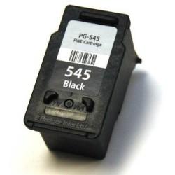 20 pile Duracell D357 2x 1,5v - silver oxide 10 blister