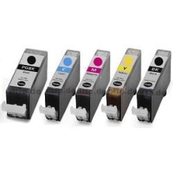 Button cell battery Duracell D377 1x 1,5volt - 10 blister