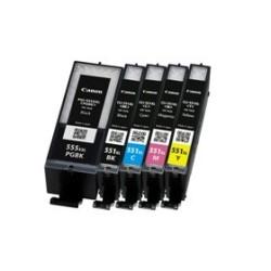 10 pile a bottone Duracell D386/301 1x 1,5volt - 10 blister