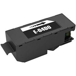 10 pile a bottone Duracell D392/384 1x 1,5volt - 10 blister