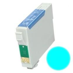 Vaschetta di Recuperi forCLP680,CLX6260,C2620,C2680CLT-W506