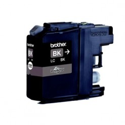 OPC Drum Para Epson DR6200 EPL 6200LYAD-EP6200 - 15K