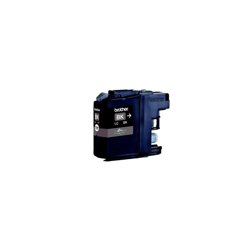 OPC Drum Para Epson DR6200 EPL 6200LYAD-EP6200 - 15K