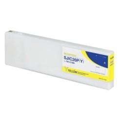 40ML para Ricoh SG2100N,2110N,3110DNW,7100DN-405765GC41BKL