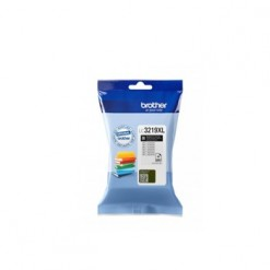Papel 70gr A4 DISCOVERY 500 Fl