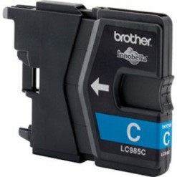 Chip para o Toner da OKI C9600/C9650/C9800-15k-Magenta