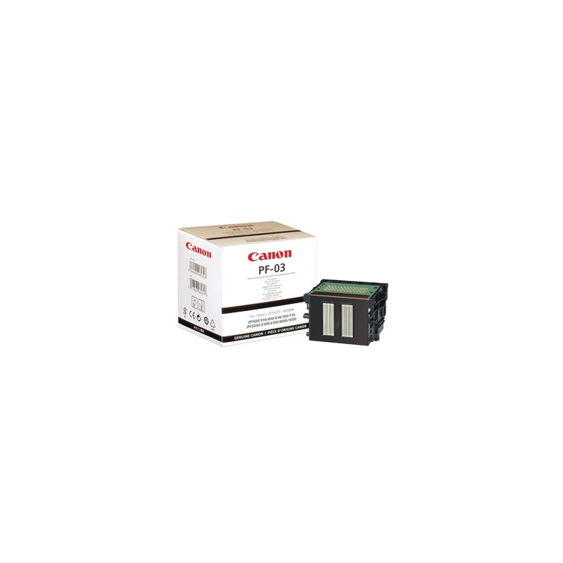 Chip Mr Switch fpara usar em DRUM Xerox (106R00861) Phaser 7500-CMYK-80k - COMPATIBLE PRODUCT