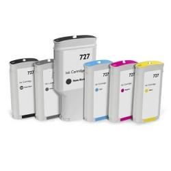 Toner Magenta para OKI C823,C833,C834,C843-7K