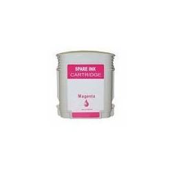 Transfer belt film for use in Bizhub 224e/284e /C258/C226/C227/C256/ (A161R71311 / A161R71300)