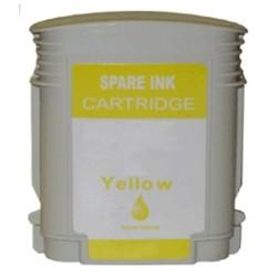 Tinteiro Canon Preto IPF680,685,780,785,770,670-PFI107BK-130ml