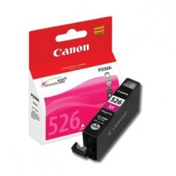 Tinteiro Canon Ciano IPF680,685,780,785,770,670-PFI107BK-130ml