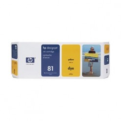 microSD 16GB CARD class 10 UHS I + adapter - retail blister