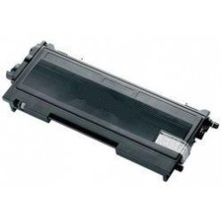 Toner  Brother HL 2240, 2270DW, 2250,7360,7460,7860- 2.6K