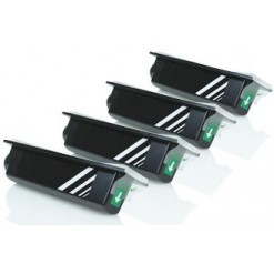 4xToner  Canon NP1015,1215,2010,6212-15.2KNPG-1/1372A005